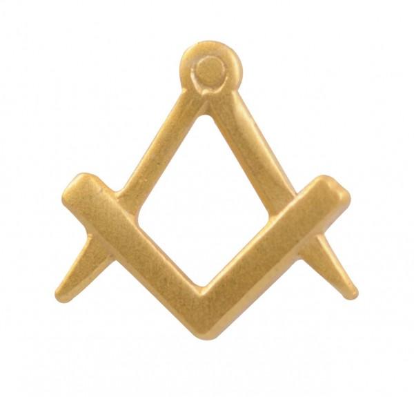 Collier de bijoux de Loge