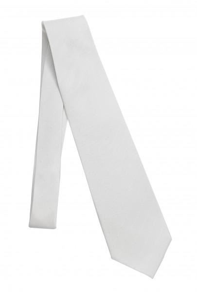 Krawatte Punkte