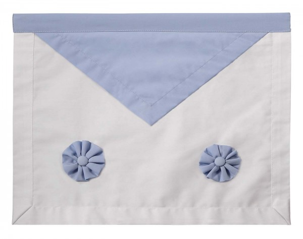 Fellow Crafts Apron Cloth