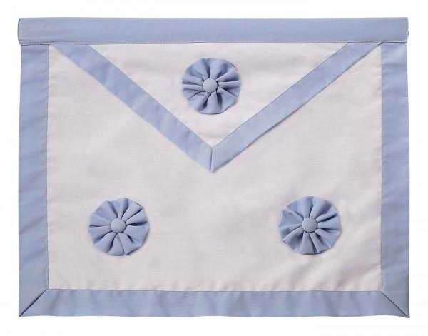 Master Masons Apron Cloth