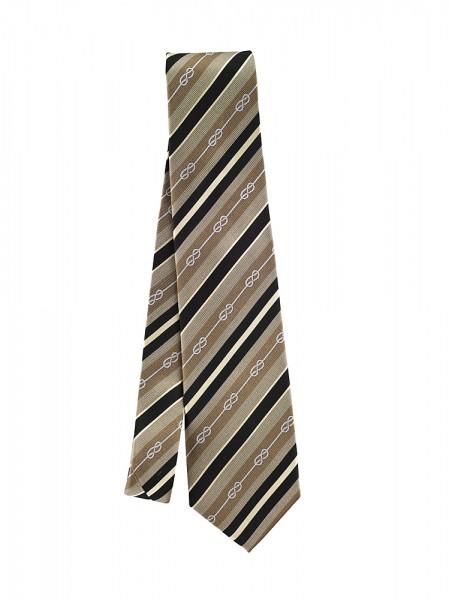 Krawatte Lemniskate II