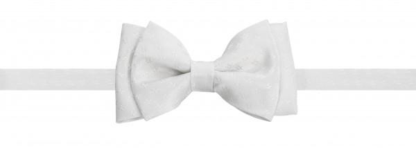 Bow tie Square & Compasses II