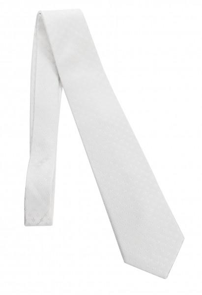 Krawatte Winkel & Zirkel II