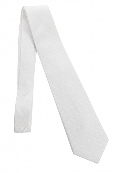 Cravate Equerre & Compas II