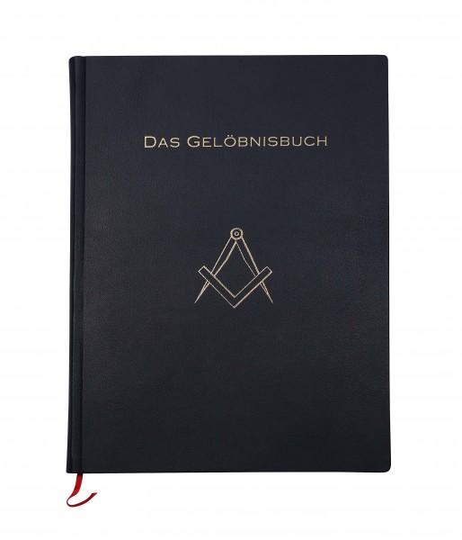 Gelöbnisbuch