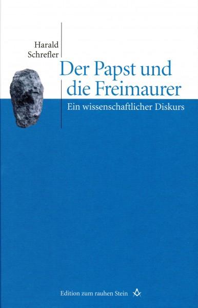 Der Papst und die Freimaurer