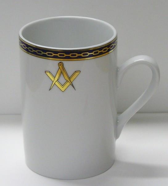 Kaffeebecher 0,4 l